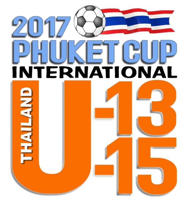2017 Phuket Cup Logo_600