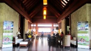 Phuket Youth Sports Hotel